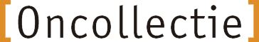 [ONCOLLECTIE] Online magazine